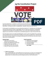 amendingtheconstitution infosheet