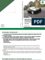 INA Catálogo de Aplicações Acionamento de Válvulas, Rolamentos para Caixas de Câmbio e Variadas Aplicações_ Leve.pdf