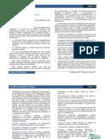 Manual Del Participante Locución, Conducción y Doblaje (18-24)