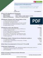 1554570481328_InformeRendimentos_Func_49254.pdf