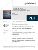 al-borde-de-todo-palmer-es-35042.pdf
