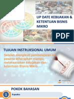 M201712125_UPDATE_KEBIJAKA_BISNIS_MIKRO.pdf
