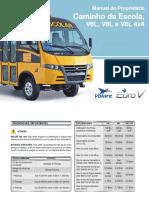 ESPECIFICAÇÕES AGRALE VOLARE V8L 4V4 2011.pdf