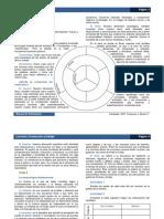 Manual Del Participante Locución, Conducción y Doblaje (5-6)