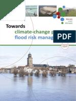 flood risk management edepotlink_t54d0b295_001.pdf