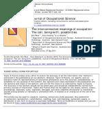 reed2010.pdf