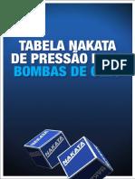 Nakata de pressão para bombas de Oleo.pdf