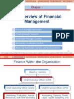 CFFM9, ch 01, slides, 10-14-15
