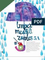 Impermeabilizantes.pdf