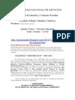 Universidad Nacional de Asuncio1