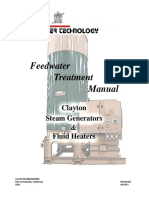 clayton liquid