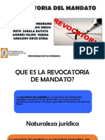 diapositiva administracion revocatoria [Autoguardado].pptx