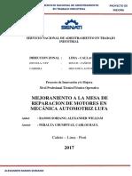 350558016-Proyecto-RM-pdf.pdf