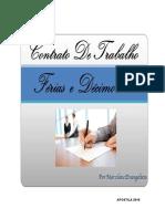 Apostila-Praticasdp
