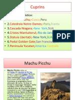 Raul Goia-Proiect Geografie.pptx