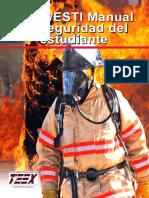 ESTIStudentSafetyManualSpanish.pdf