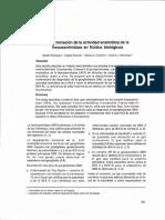 923-Texto del manuscrito completo (cuadros y figuras insertos)-4544-1-10-20120923 (1).pdf