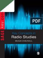 [Hugh_Chignell]_Key_Concepts_in_Radio_Studies(z-lib.org).en.es.docx