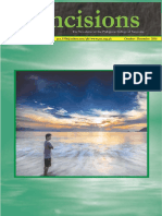 INCISIONS-OCTOBER-DECEMBER-2014.pdf