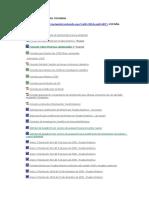 2. NORMATIVIDAD AMBIENTAL COLOMBIA.doc