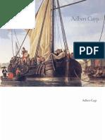 aelbert-cuyp.pdf