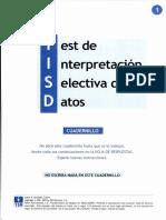 TISD - Prueba.pdf