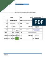 Formato Fp 05 - Consolidado de Ubicacion de Practicas (1)