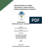 PRESTAMOS CIVILES Y PRETORIOS.docx
