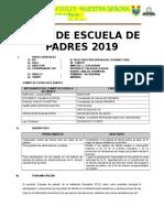 Plan de Escuela Para Padres 2019_iep20125
