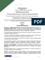 decreto_3075_1997    REV