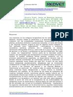 etnoveterinaria.pdf