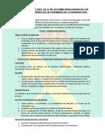 Ley Orgánica 11 2007.pdf