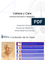 03.-Clase-3-Anatomi-Kinesiologi-Cabeza-y-Cara.pdf