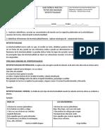 Guía Teórico Imprimir 1a