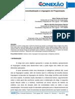 97-ROBÓTICA-Conceitualização-e-Linguagens-de-Programação.-Pág.-950-959