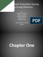 Energy Detection proposal.pptx