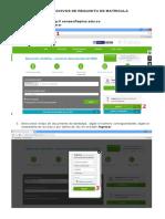 Instructivo_para_cargue_de_documentos.pdf