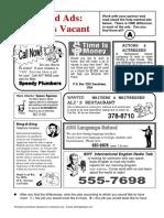 ADS job.pdf