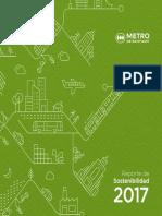 reporte_sostenibilidad_metro_2017.pdf