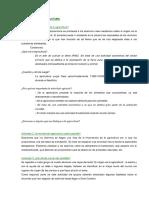 23-actividades-propuestas-historia-de-la-agricultura.pdf