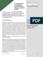 Análisis epistemológico en revistas del campo de la Archivística.pdf
