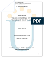 Plan de Mejoramiento_ Grupo_102054_69.docx