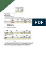 Correction VETMA ABC .pdf