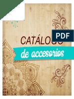 Accesorios Marzo 12.pdf