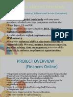 NASSCOMPPT_finances online.pptx