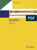 Blockflöte.pdf
