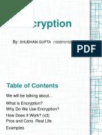 encryptionpresentationfinal-120118083040-phpapp01.pptx