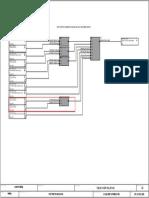 CB_201JA (20LKA_201JA).pdf