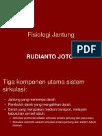 2.1.Fisiologi Jantung