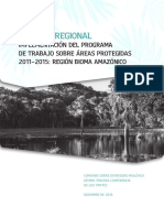 InformeRegional_BiomaAmazonico.pdf